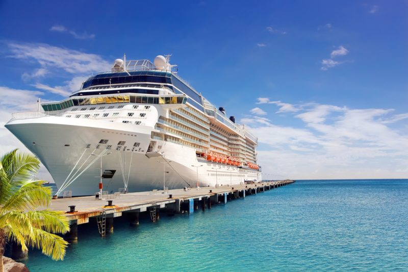 hospitality in cruise line The talent and dedication of the american cruise lines employees have made us america's leading small ship cruise line our philosophy for success is simple.